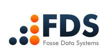 fds_logo